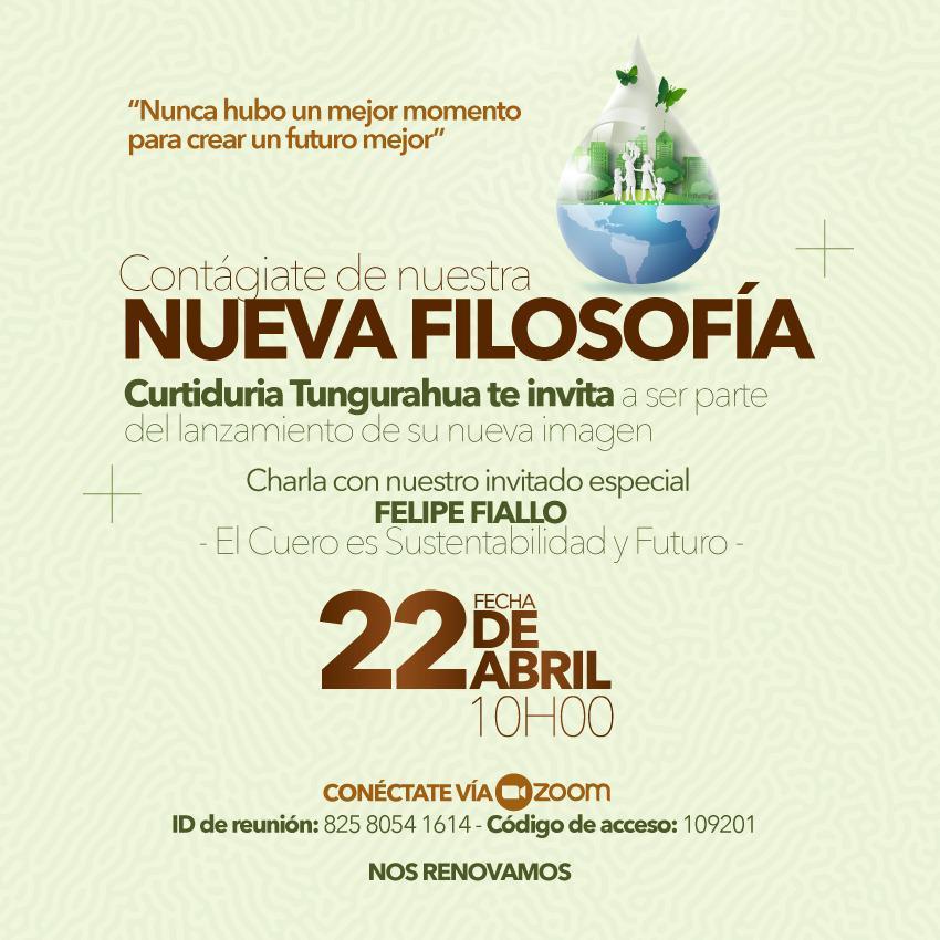 Roberto Lupo_depurazione