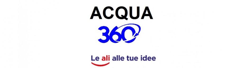 acqua360 deltacque roberto lupo andrea ciulli